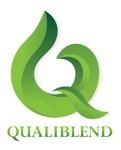 Qualibend Inc.