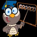 دروس اللغة الانجليزية باك 2016 icon
