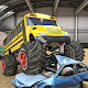 Real Monster Bus Derby: Car Shooting Game 2020 Download on Windows