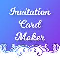 Invitation Maker : Invitation Card Maker icon