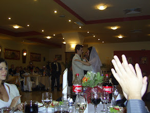 Photo: Dansul mirilor ( foarte frumos )