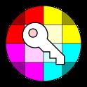 Display Tester Pro Unlocker icon