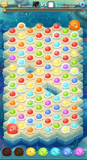 Color Drops screenshot 4
