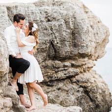 Wedding photographer Ahmet Küçükkara (ahmetkucukkara). Photo of 19.07.2017