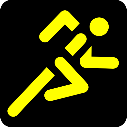 Couch To 5k By Rundouble C25k Apps On Google Play