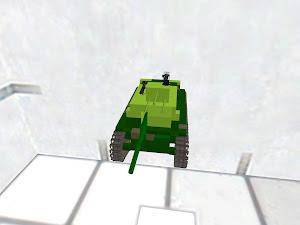 ASU 85 modified (heavily)
