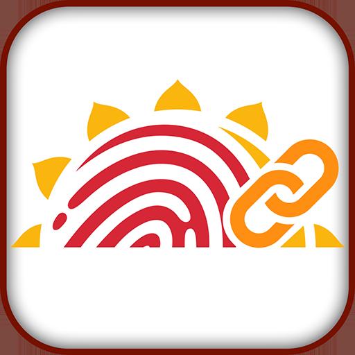 OSRDH-Aadhaar Seeding