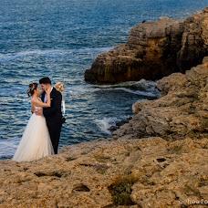 Wedding photographer Doru Ochea (ocheafotografie). Photo of 05.09.2018