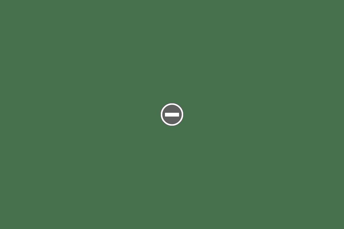 信義ATT 4 FUN美食【Magi Planet星球工坊】台北爆米花霜淇淋、爆米花禮盒 @秤瓶樂遊遊