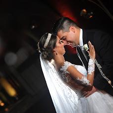 Wedding photographer Hélder Carvalho (Helder). Photo of 27.04.2017