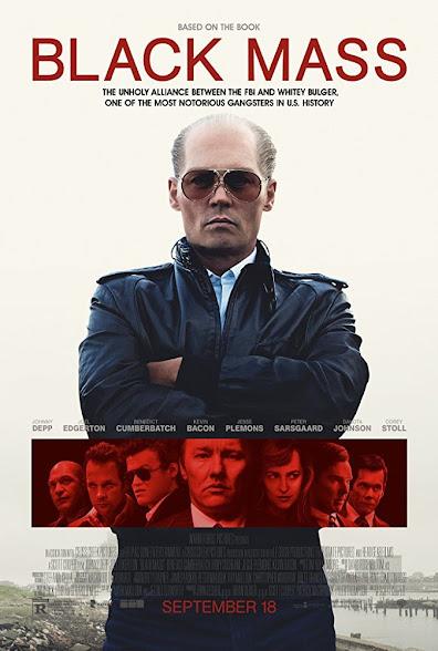 free high definition movie download