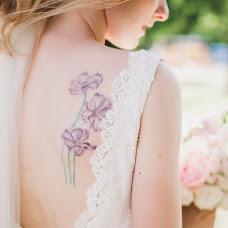 Wedding photographer Yuliya Tyushkevich (artx). Photo of 26.10.2017