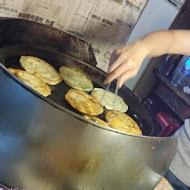 【宜蘭東門夜市】彭.蔥油餅