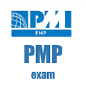 1100 PMP Questions Exam Prep icon