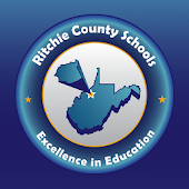 Ritchie County Schools