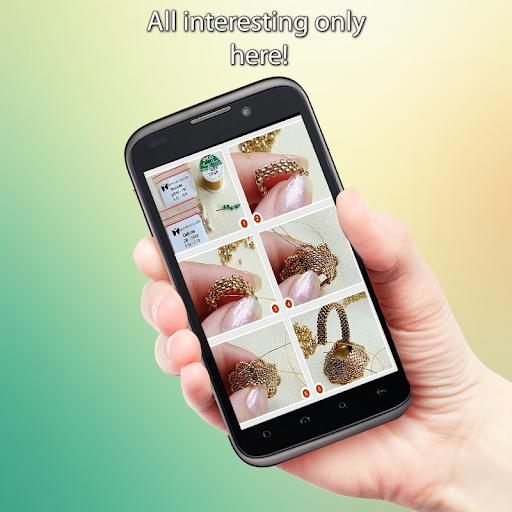 免費下載娛樂APP|工艺品用自己的双手 app開箱文|APP開箱王