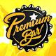 Premium Bar Download for PC Windows 10/8/7