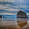 Haystack Rock 4558 20x13.3 F.jpg