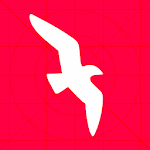 Air Arabia (official app) 4.3.0