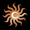 Coastline Luxury Rentals icon