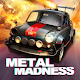 Metal Madness: PvP Shooter for PC-Windows 7,8,10 and Mac