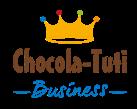 Chocola Tuti Business