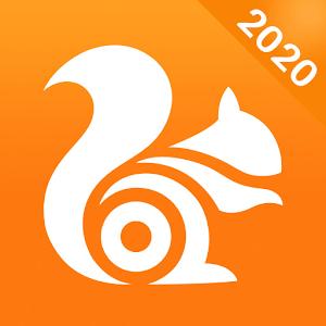 تنزيل متصفح UC Browser للأندرويد أحدث نسخة 2020 لتصفح مواقع الإنترنت وتحميل الفيديوهات