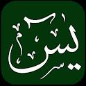 Surah Yasin – Surah Yaseen icon