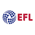EFL iFollow icon