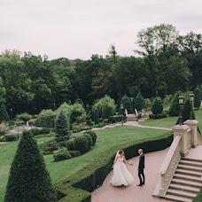Wedding photographer Evgeniy Zavgorodniy (Zavgorodniycom). Photo of 09.12.2018