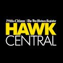 Hawk Central icon