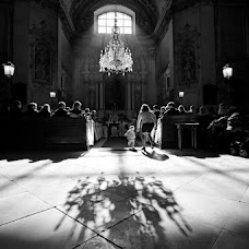 Svatební fotograf Martina Grmolenska (grmolenska). Fotografie z 10.02.2014