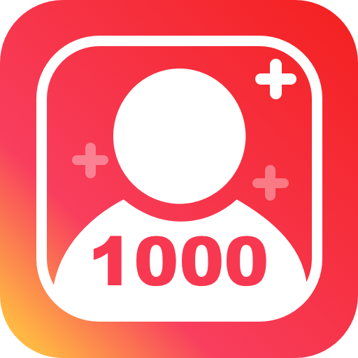 Get Super Followers for Instagram- NewCam - screenshot