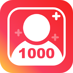Get Super Followers for Instagram- NewCam Screenshot