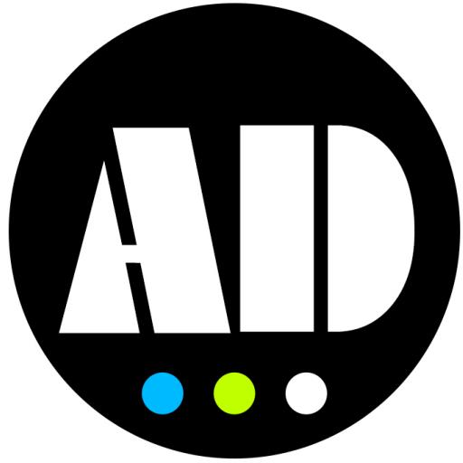 Ad Technologies