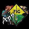 Feria de Zafra APK