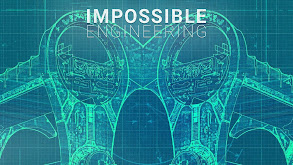 Impossible Engineering thumbnail