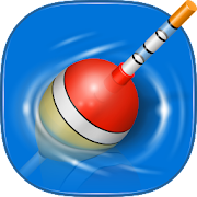 Fishing PRO 2020(full)-fishing simulator with chat