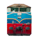 Trains - Sri Lanka icon