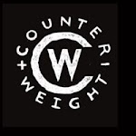 Logo of Counter Weight Headway IPA