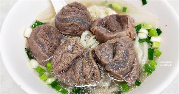老占元拉麵大王,超值牛肉麵最推薦,林口竹林寺人氣排隊美食(姊姊食記)