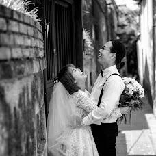 Wedding photographer Tin Trinh (tintrinhteam). Photo of 09.05.2018