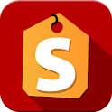 Compare Hotels -Snagout.com icon