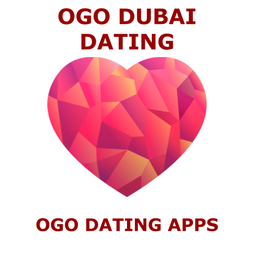 dating apps in dubai