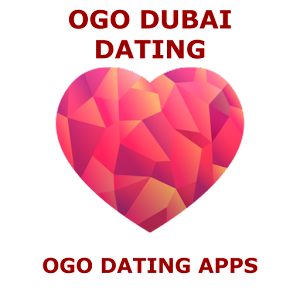 Dating apps dubai