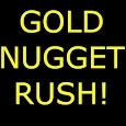 Gold Nugget Rush!