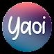 同人誌(Yaoi) - Premium Android