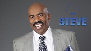 Steve thumbnail
