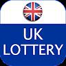 com.leisureapps.lottery.unitedkingdom