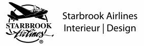 Starbrook Airlines